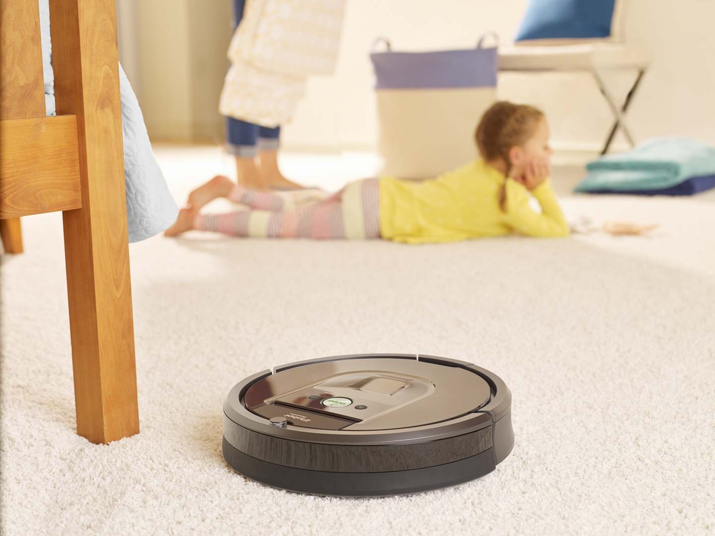 25_iRobot_Roomba980 (Copy)