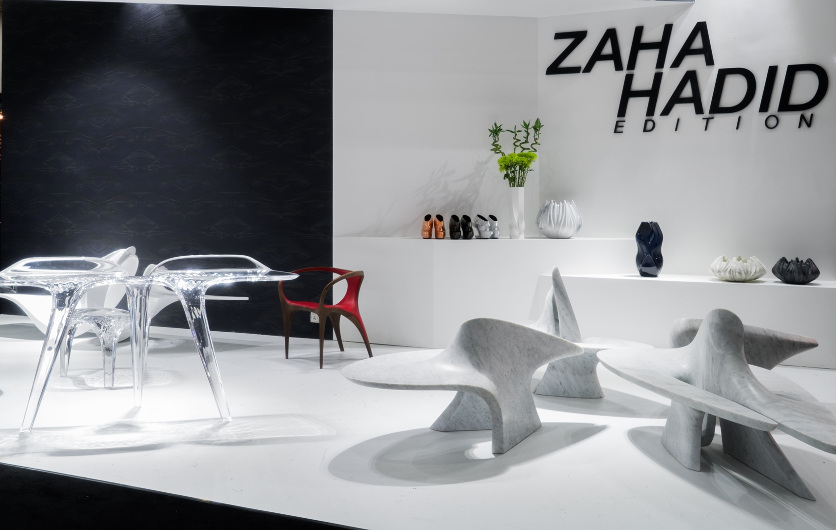 Design Shanghai_Collectible_Zaha Hadid Edition (Copy)