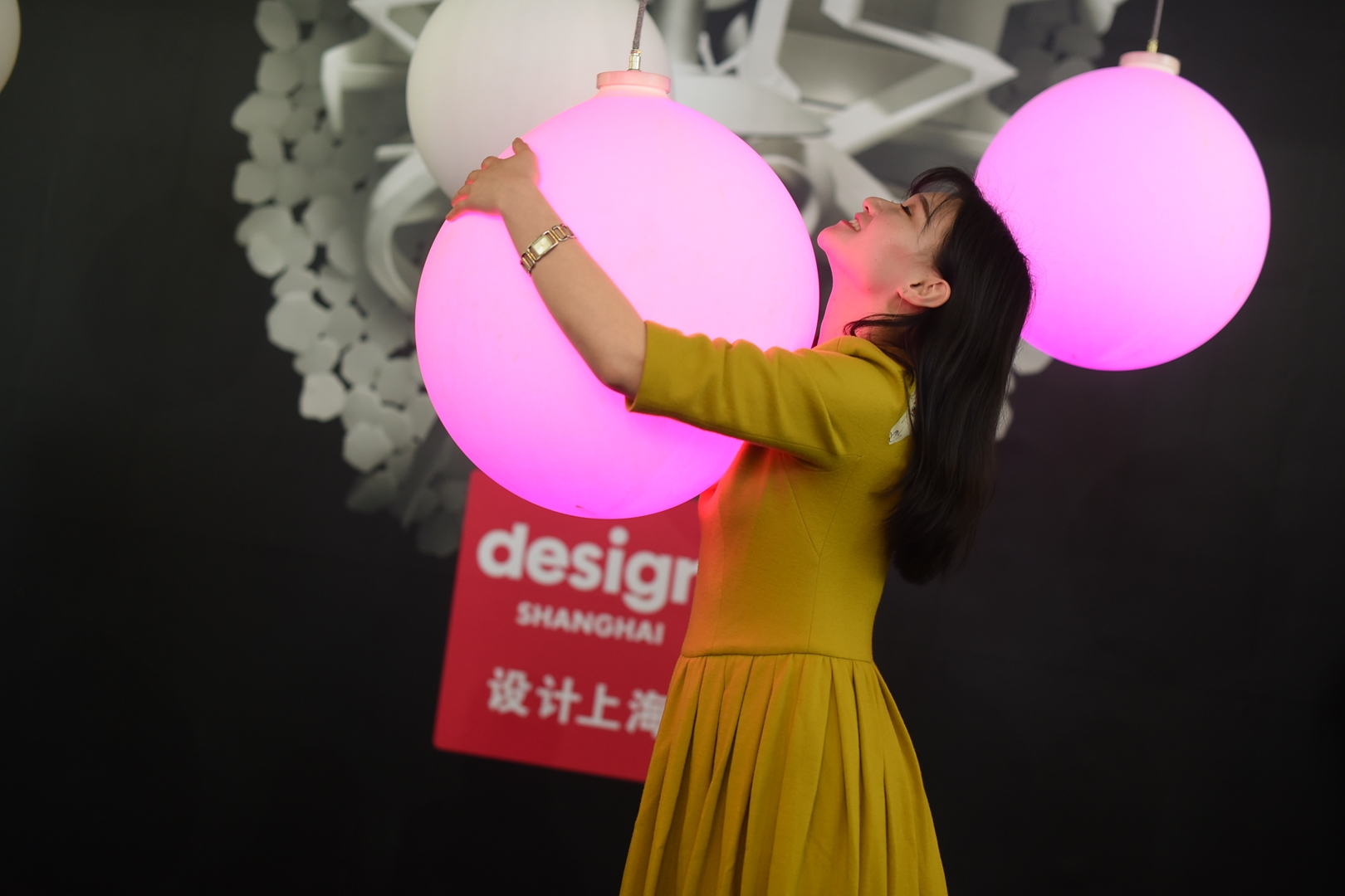 Design Shanghai_Plug & Hug (Copy)