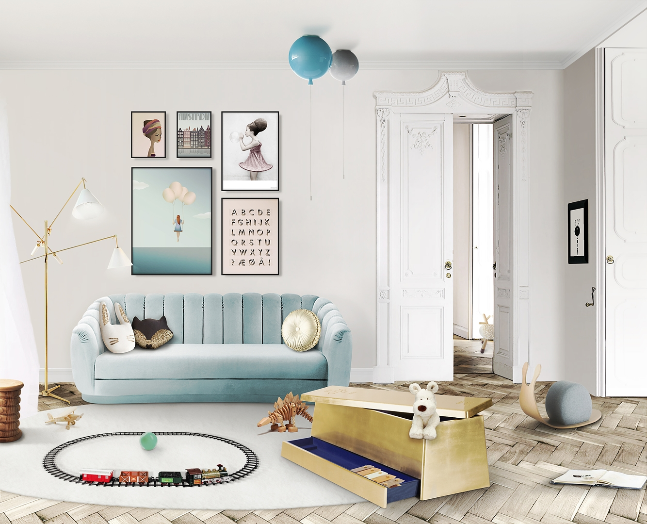 gold-box-ambience-circu-magical-furniture-01 (Copy)