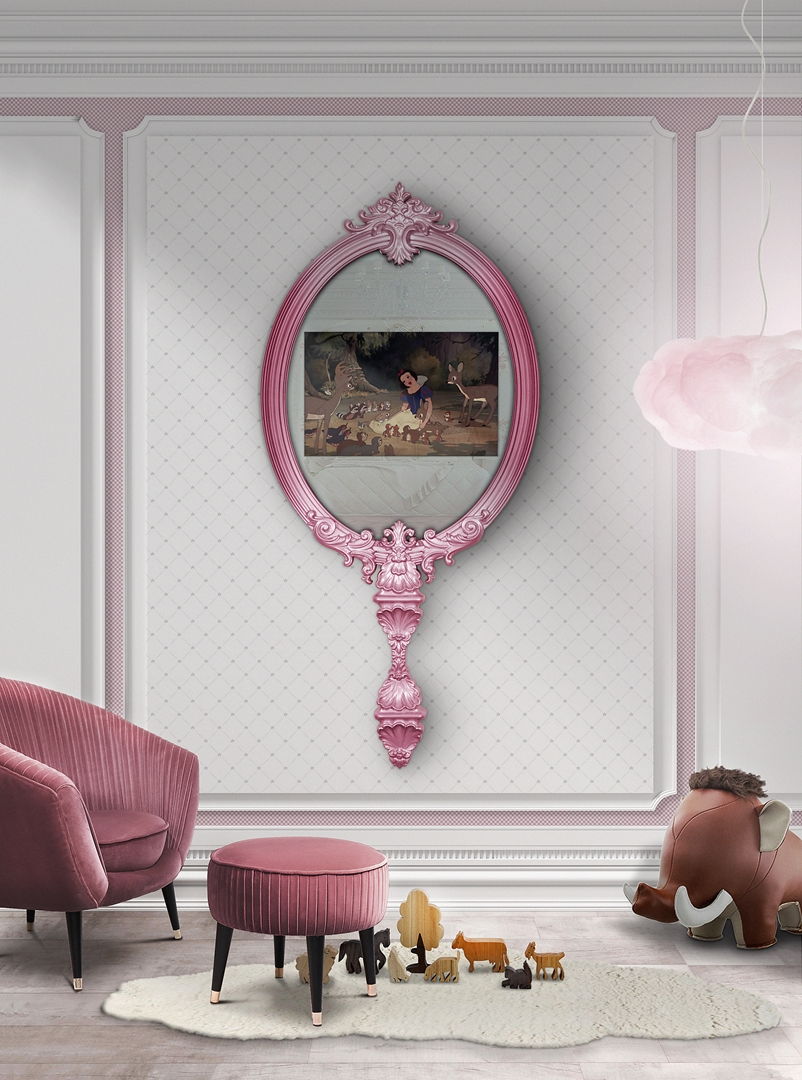 magical-mirror-ambience-circu-magical-furniture-02 (Copy)