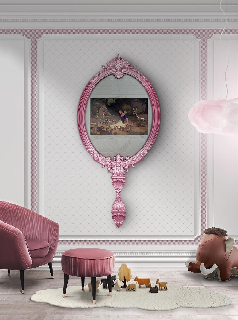magical-mirror-ambience-circu-magical-furniture-02 (Copy)