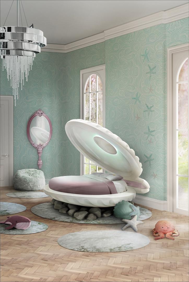 mermaid-bed-ambience-circu-magical-furniture-01 (Copy)