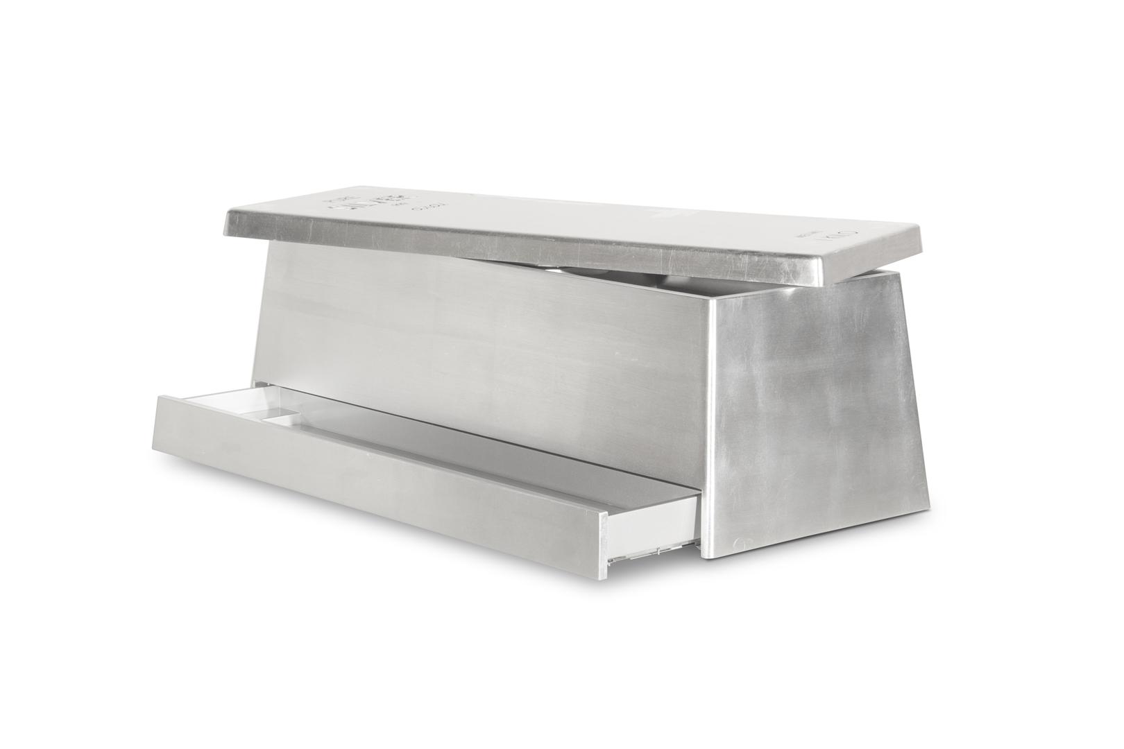 silver-box-detail-circu-magical-furniture-03 (Copy)
