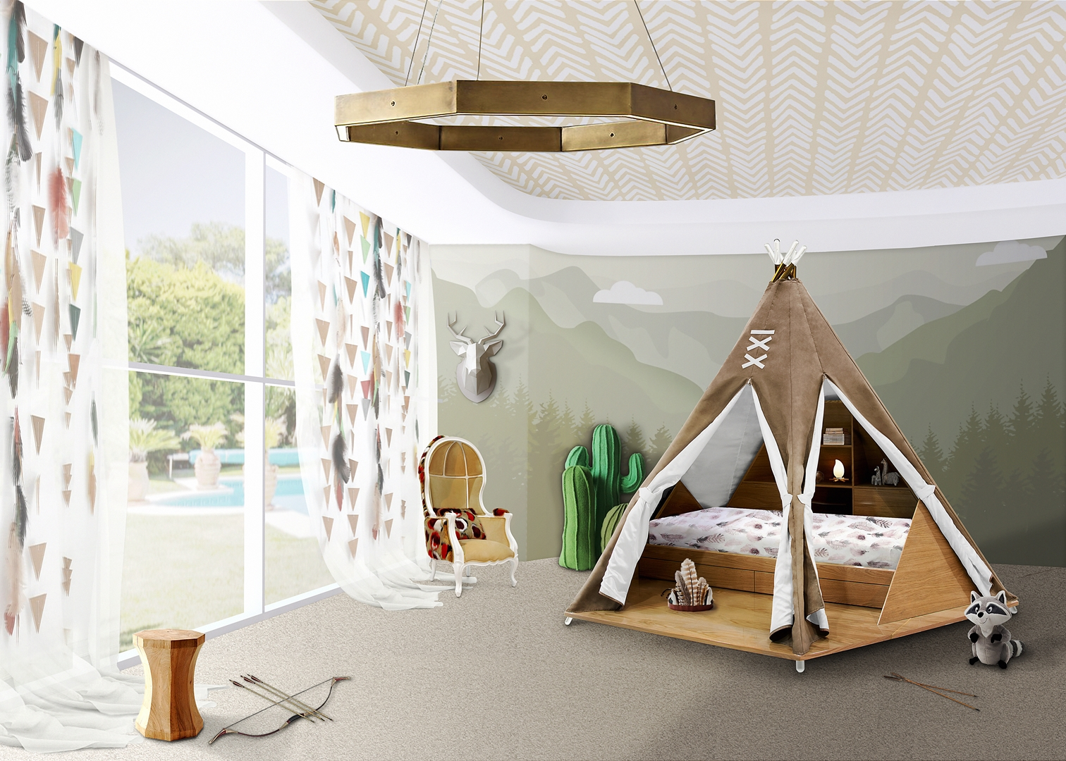 teepee-room-ambience-circu-magical-furniture-01 (1) (Copy)
