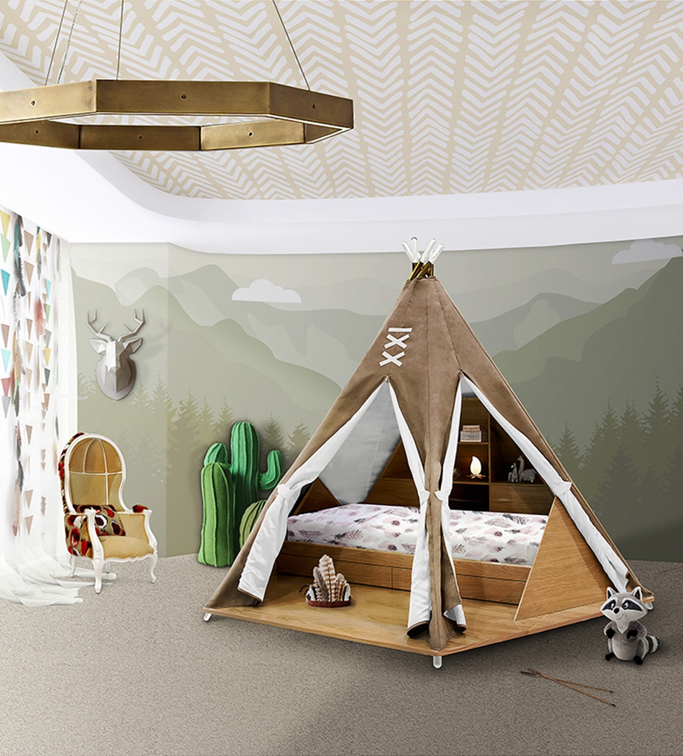 teepee-room-ambience-circu-magical-furniture-01 (Copy)