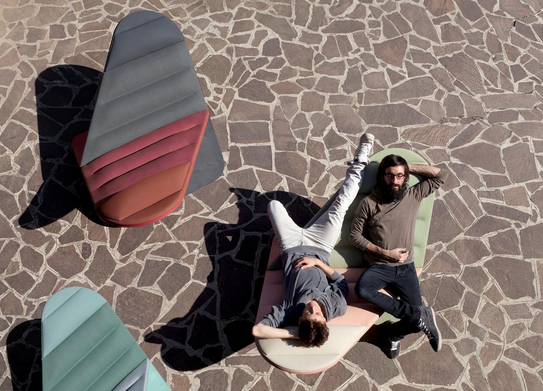 Daydream Spring 1- Image Credit Francesco Bolis (Copy)