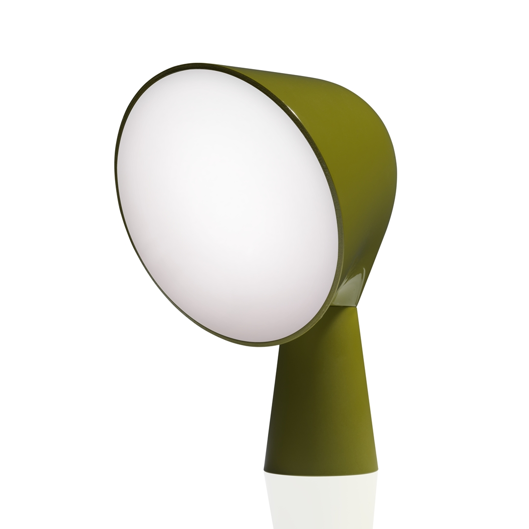 Foscarini (Copy)