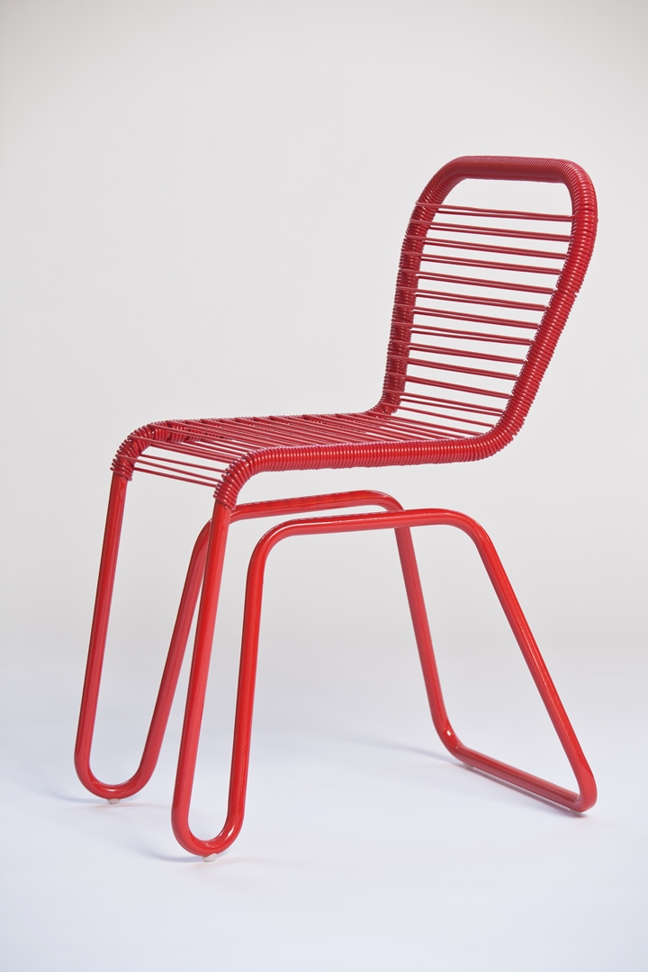 LOOP_L60 chair (Copy)