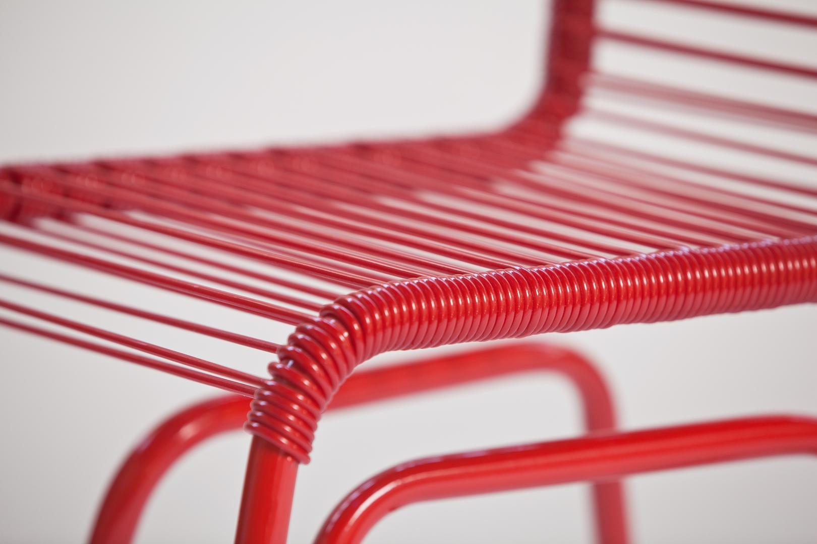 LOOP_L60 chair detail (Copy)