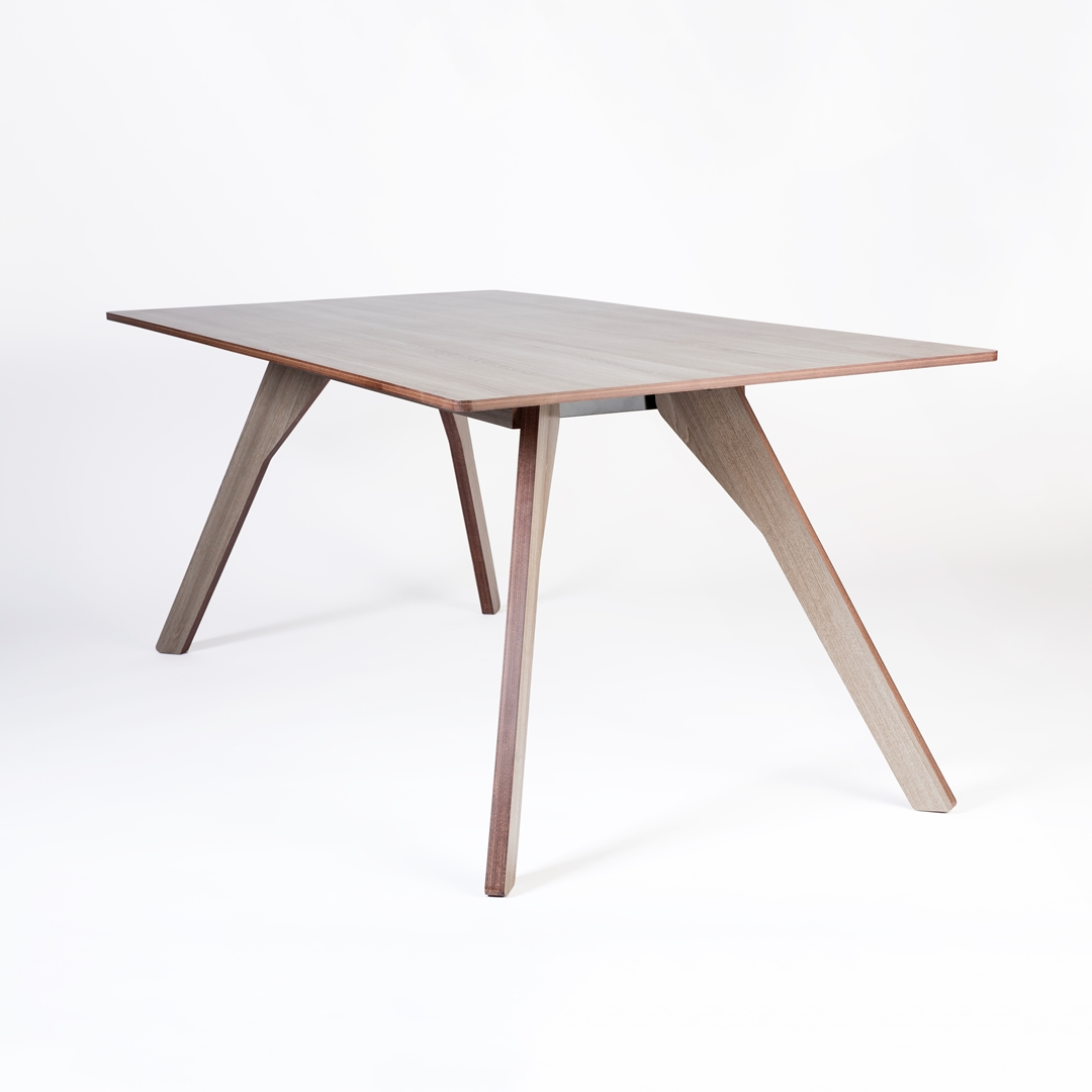 Revista Estilo Propio Arquitectura Y Dise O Arte Y Decoracion # Muebles Fiplasto