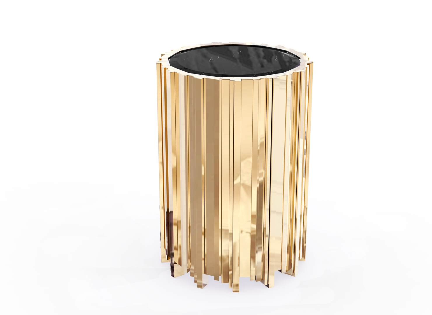 empire-side-table-01 (Copy)