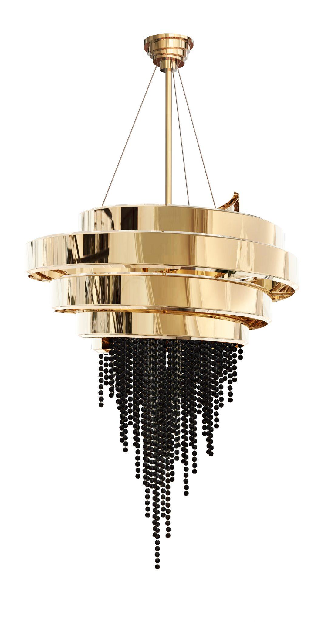 guggenheim-chandelier-01