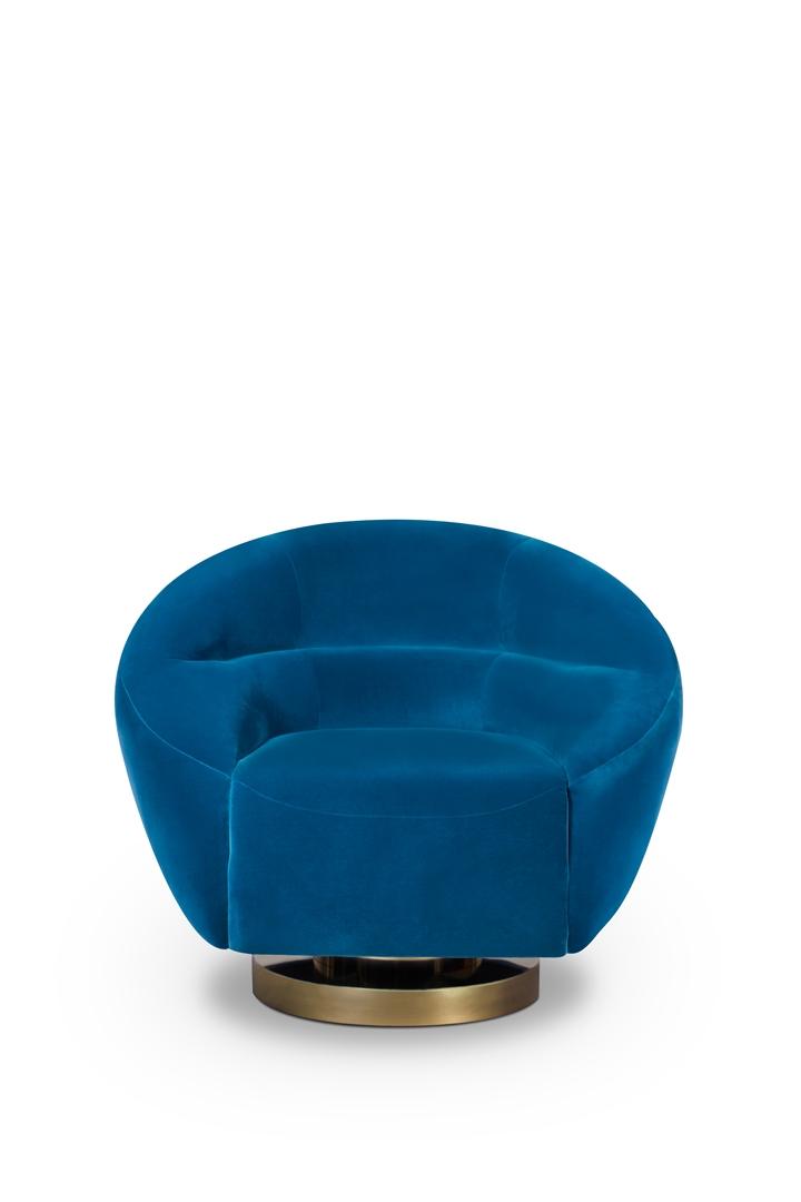 mansfield-armchair-01-HR (Copy)