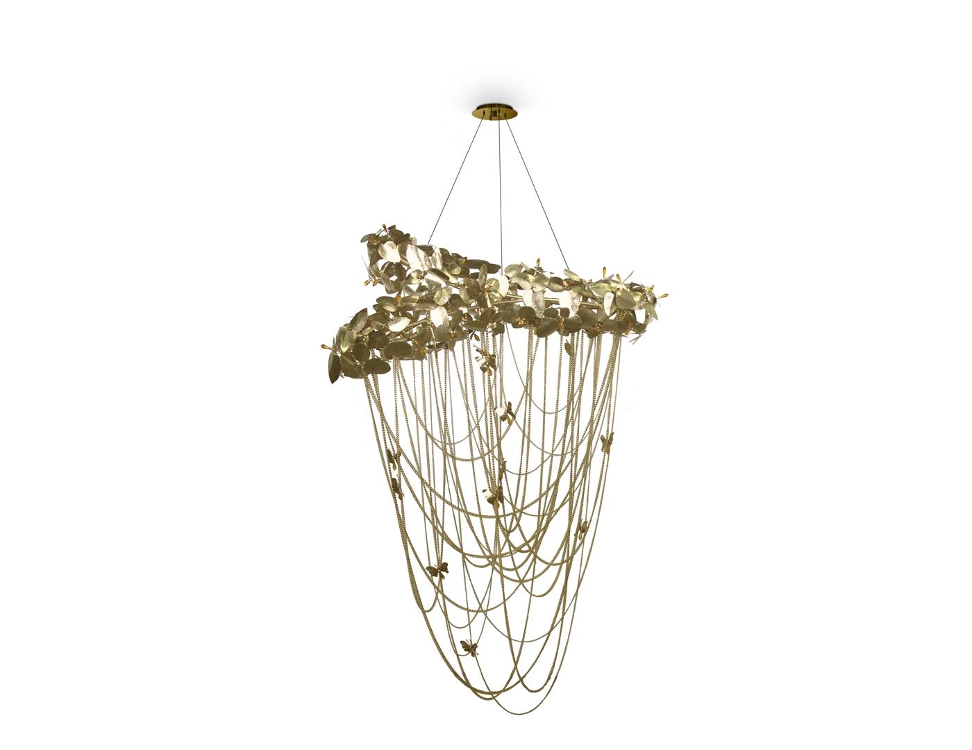 mcqueen-chandelier-01 (Copy)