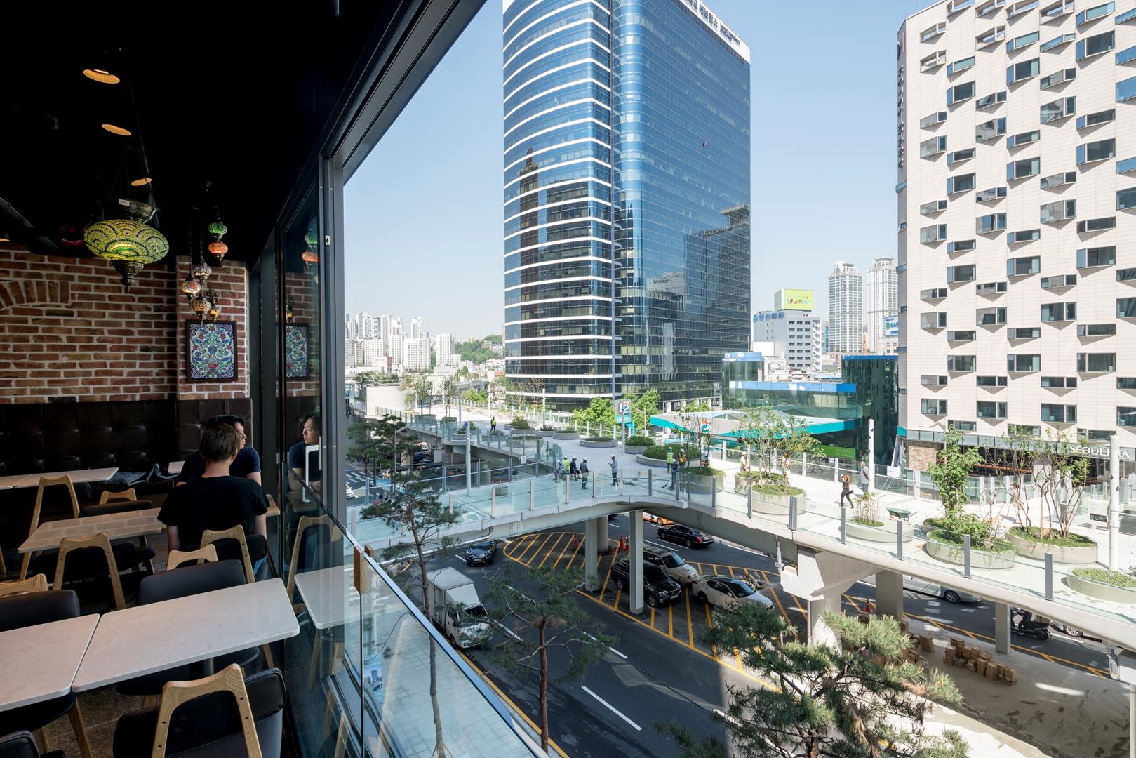 006_Skygarden_Seoul_©Ossip (Copy)