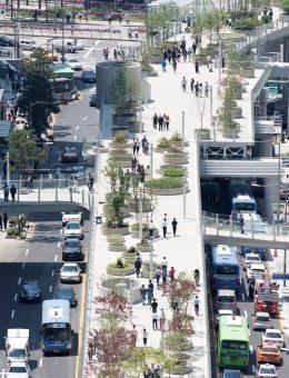 010_Skygarden_Seoul_©Ossip (Copy)