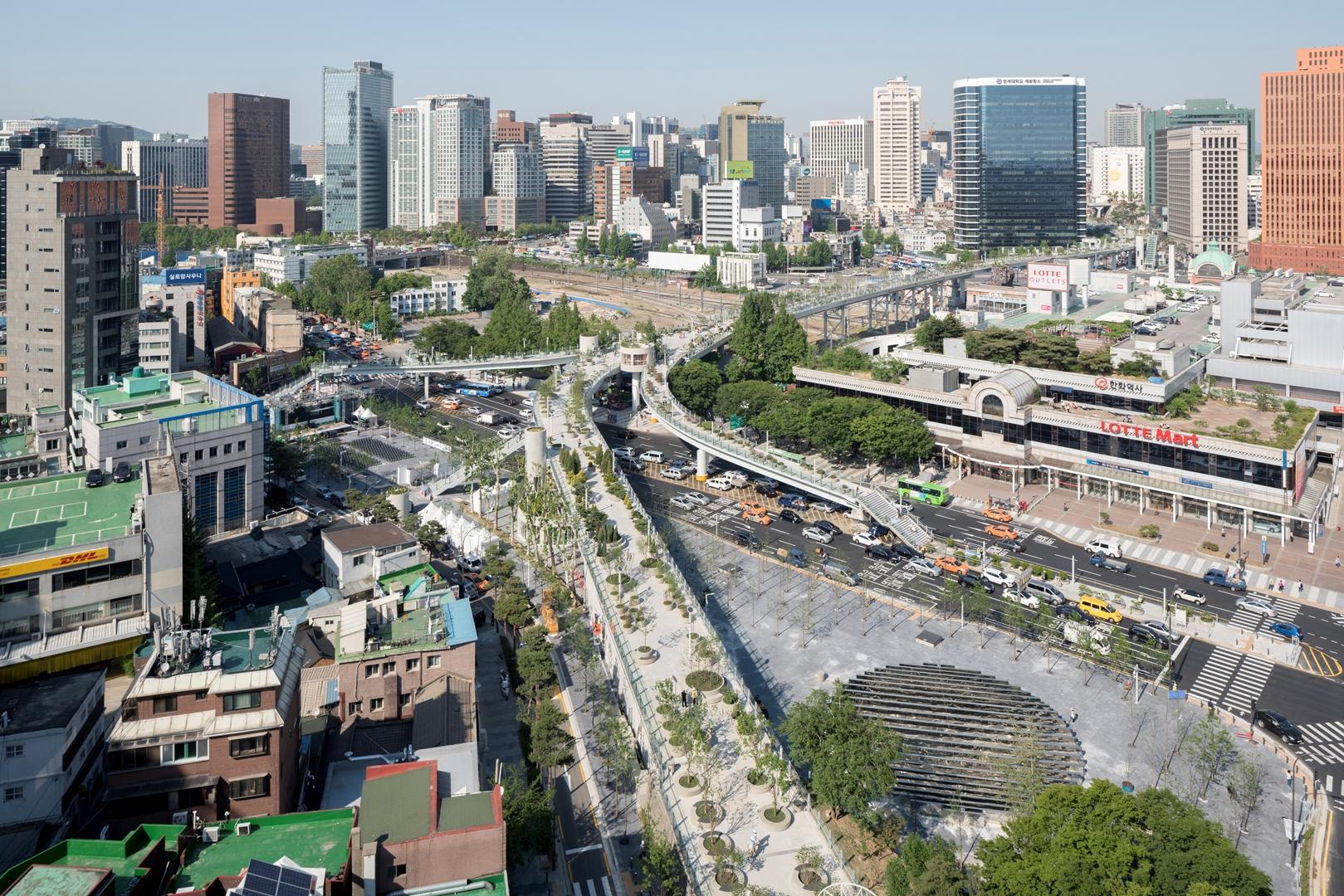 029_Skygarden_Seoul_©Ossip (Copy)