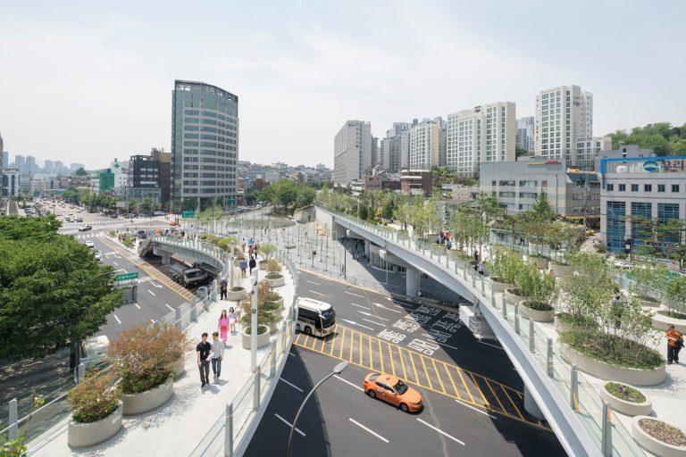 039_Skygarden_Seoul_Ossip (Copy)