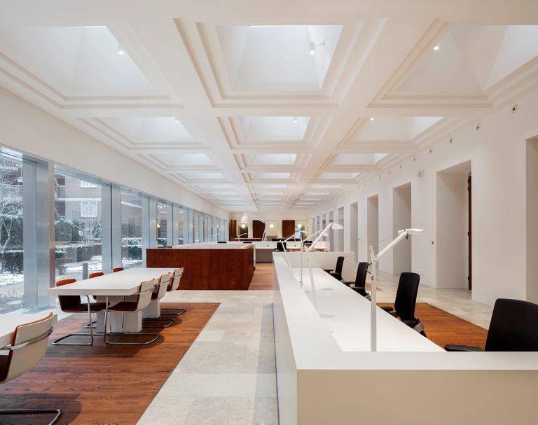 11_B30_KAAN Architecten ©Karin Borghouts (Copy)