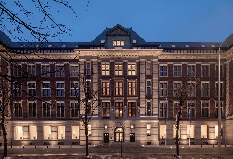 23_B30_KAAN Architecten ©Karin Borghouts (Copy)