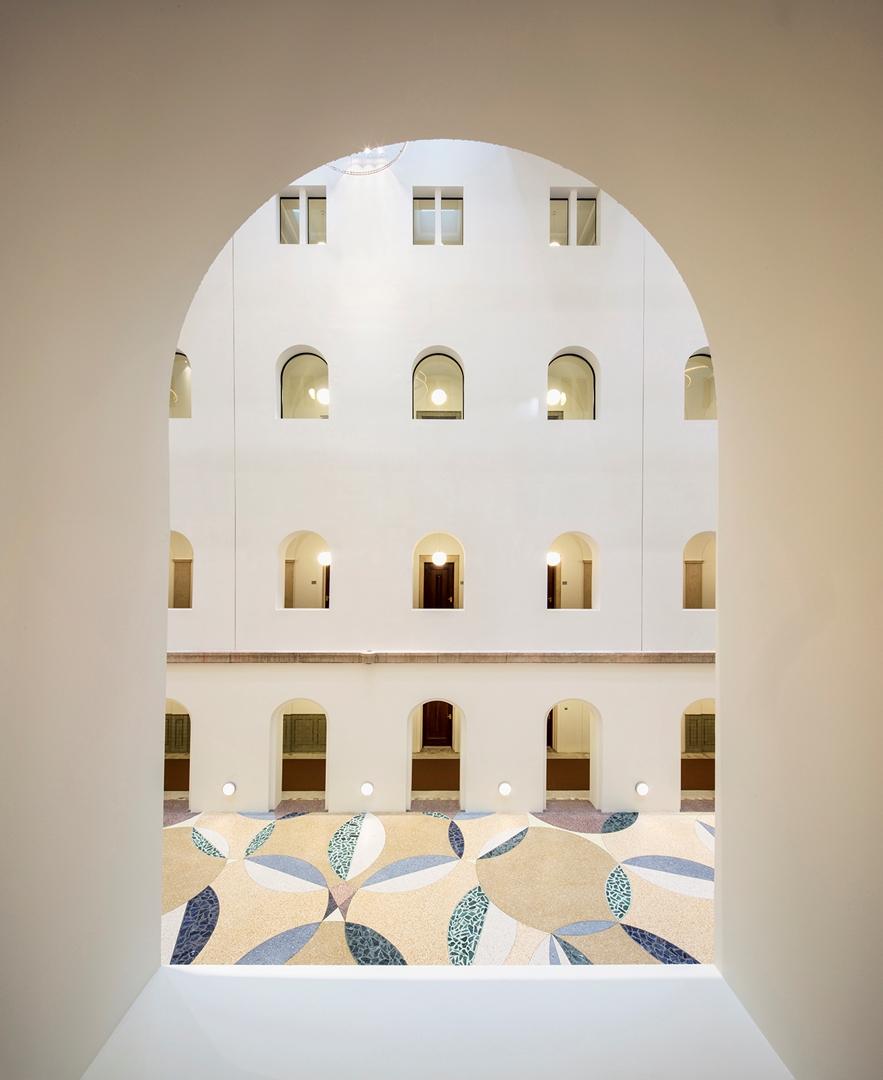 5_B30_KAAN Architecten ©Karin Borghouts (Copy)