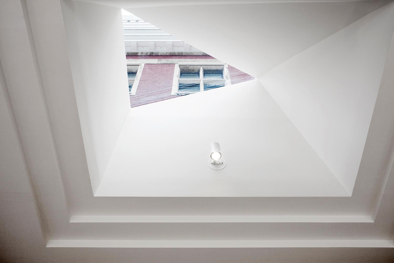 8_B30_KAAN Architecten ©Karin Borghouts (Copy)