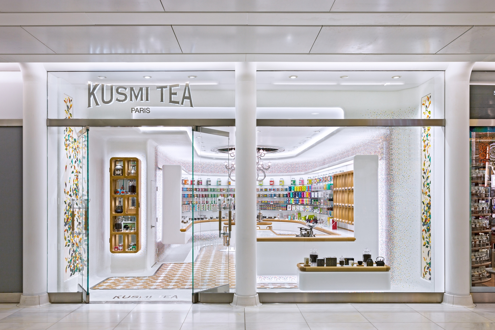 Christopher Jenner x Kusmi Tea NY -® Michael Franke_1 (Copy)