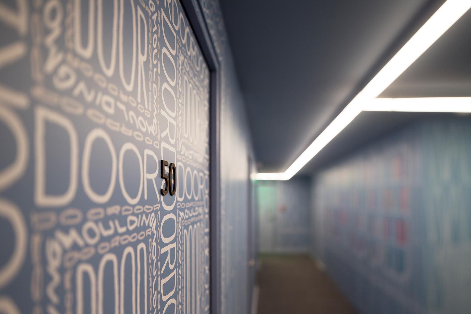 Couloir-Lek&Sowat (2) (Copy)
