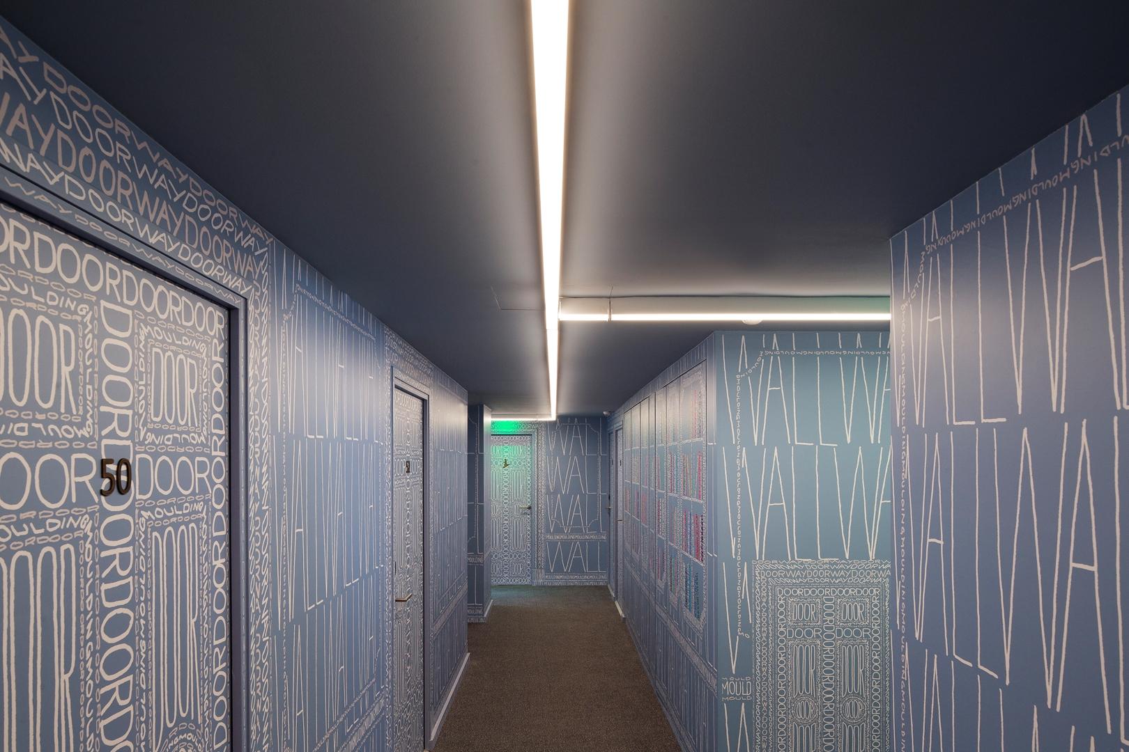 Couloir-Lek&Sowat(1) (Copy)