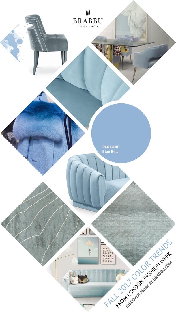 Pantone Blue Bell (Copy)