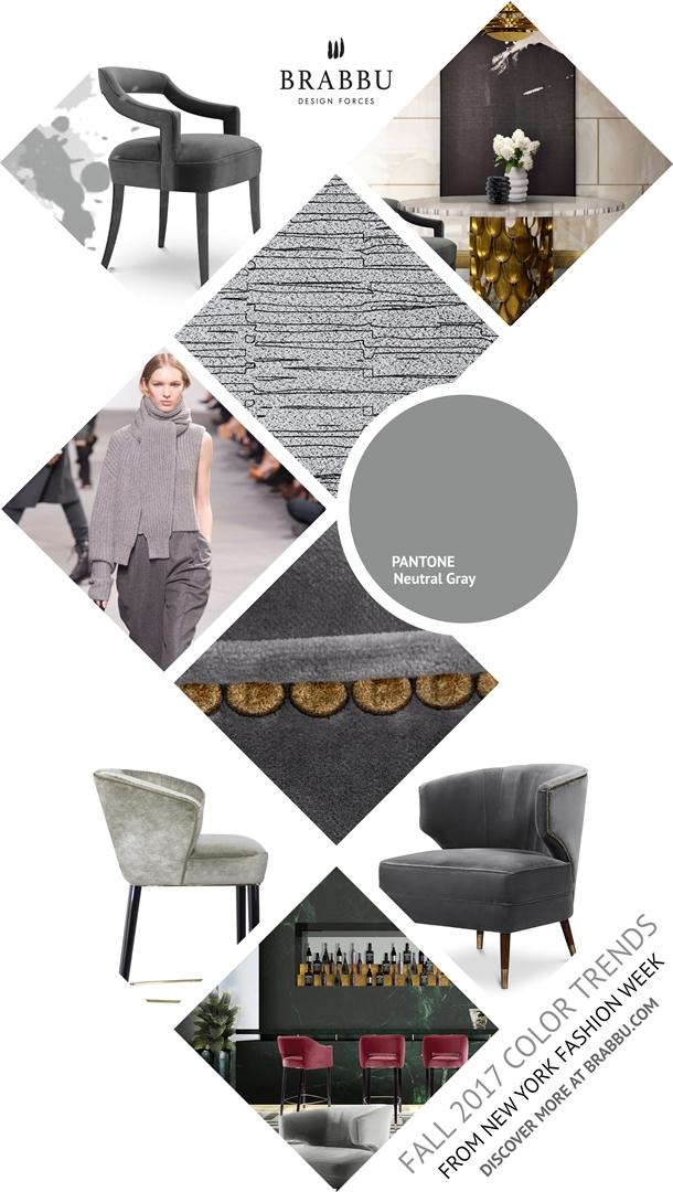 Pantone Neutral Gray (Copy)