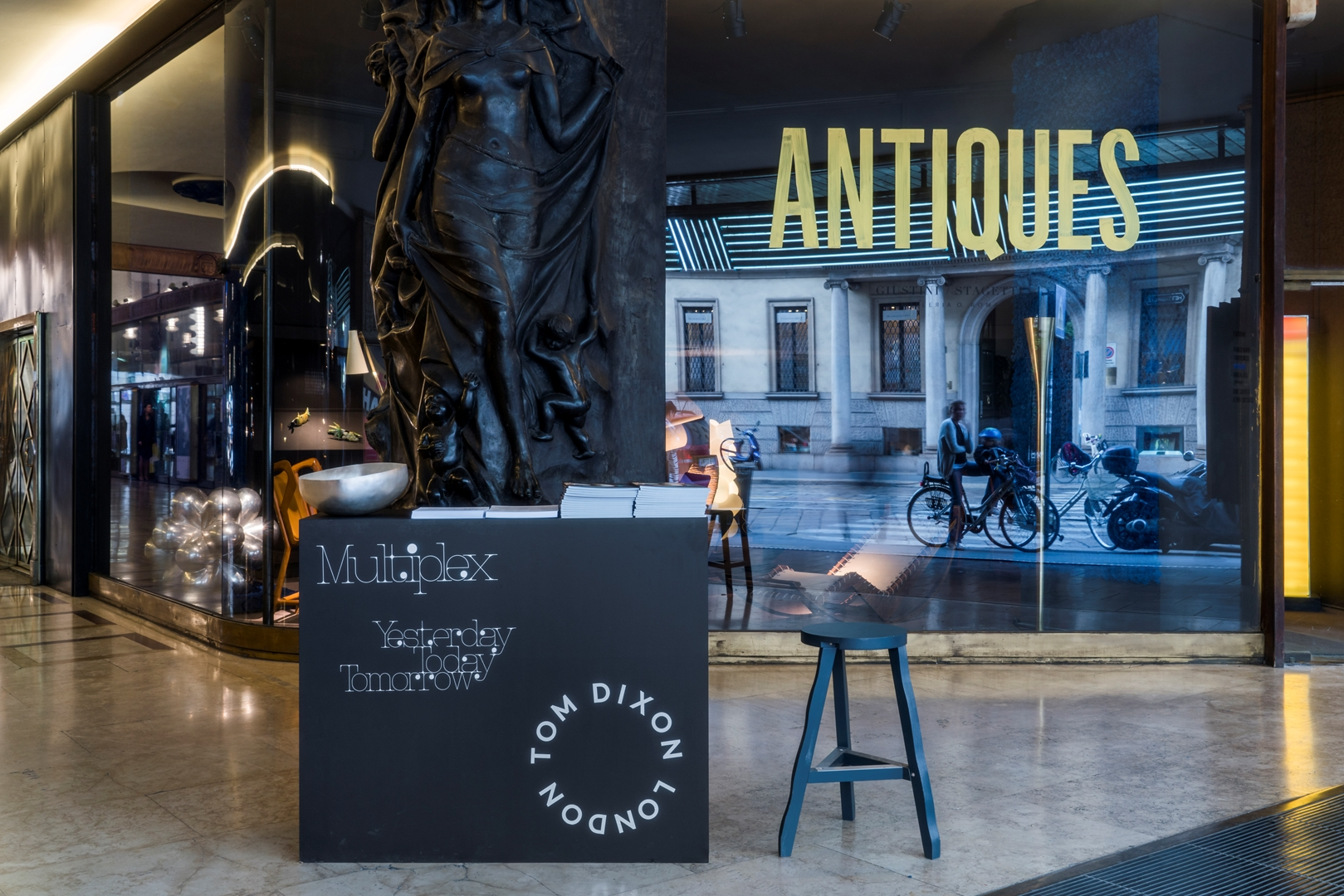 Tom Dixon Antiques at Multiplex.jpg (Copy)