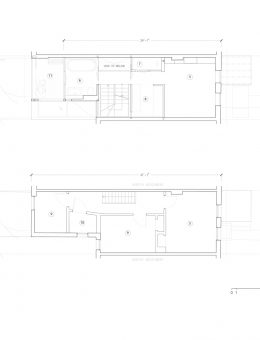 Twelve Tacoma_plan 1_first floor plan (Copy)