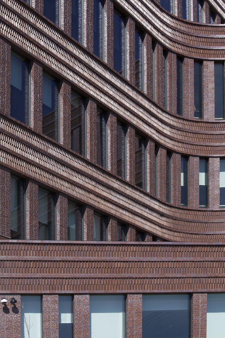 08_Mecanoo_Detail  brickwork (3) (Copy)
