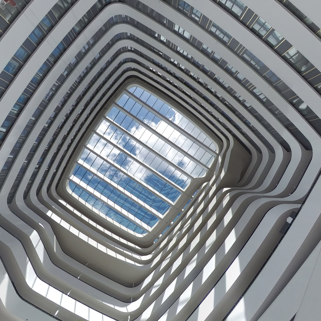 08_Photo Mecanoo_Glazed atrium roof (Copy)