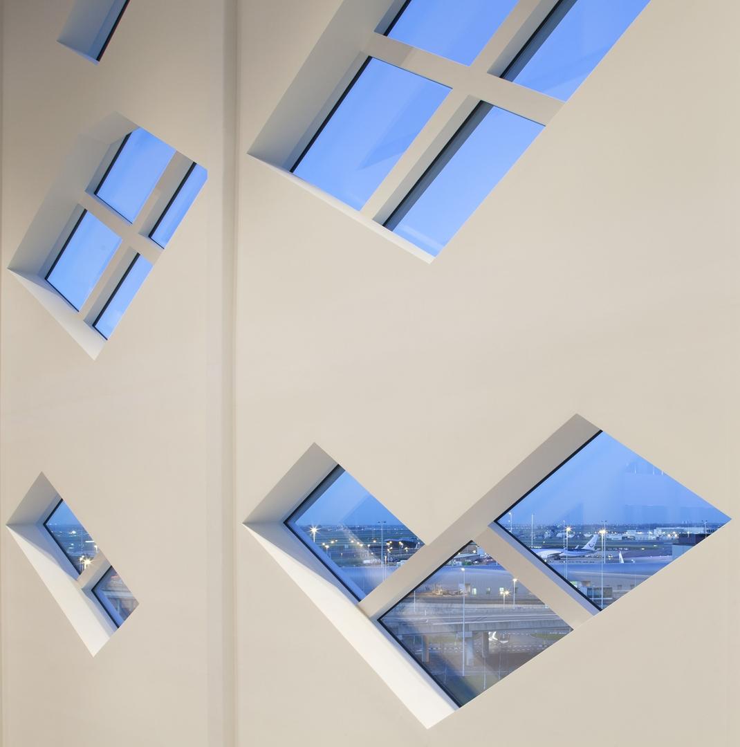 17_Photo Mecanoo_Inner facade (Copy)
