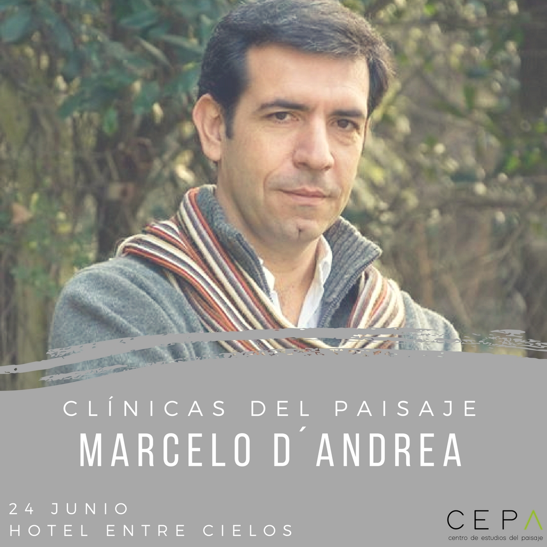 CLIPA Marcelo