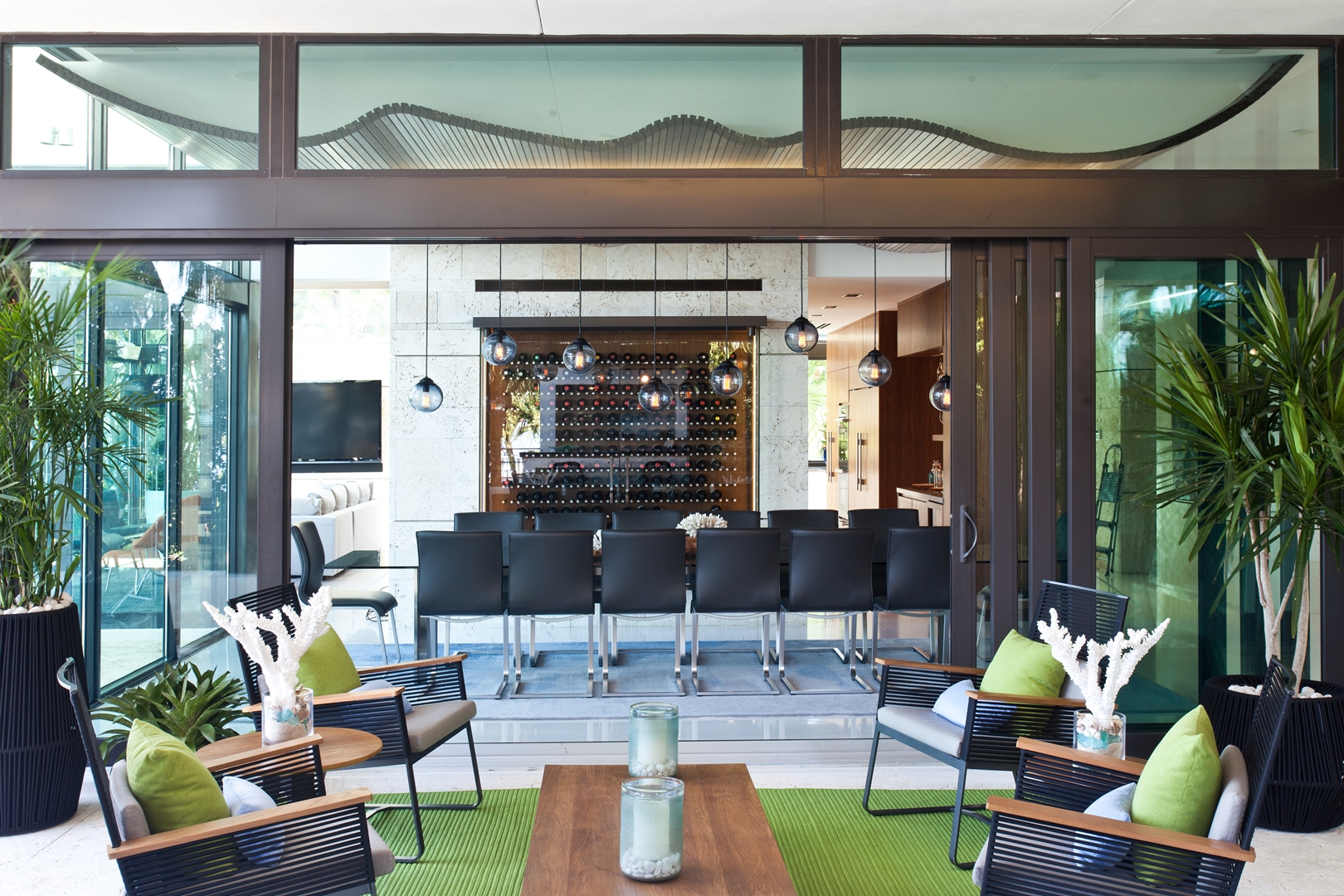 Coral Gables residence_Touzet Studio 1 (Copy)