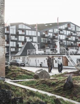 Rasmus Hjortshoj - Kroyers Plads PRINT-1 (Copy)