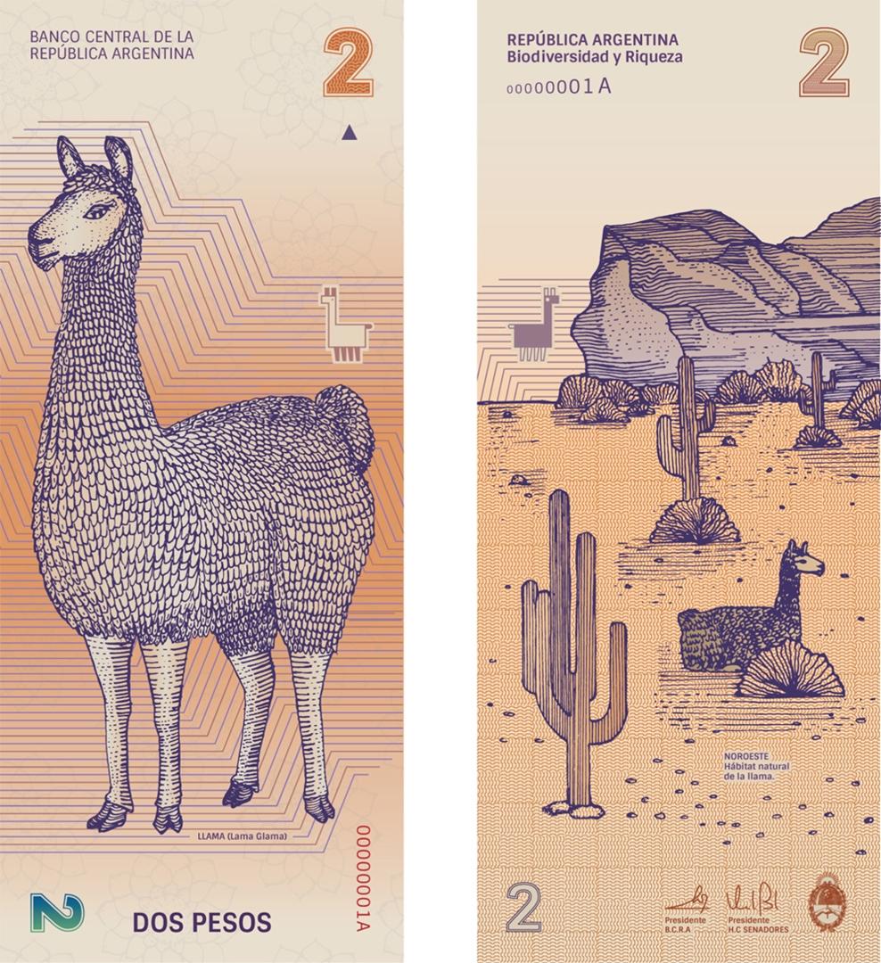 Rediseno-Papel-Moneda-Argentino-experimenta-1 (Copy)