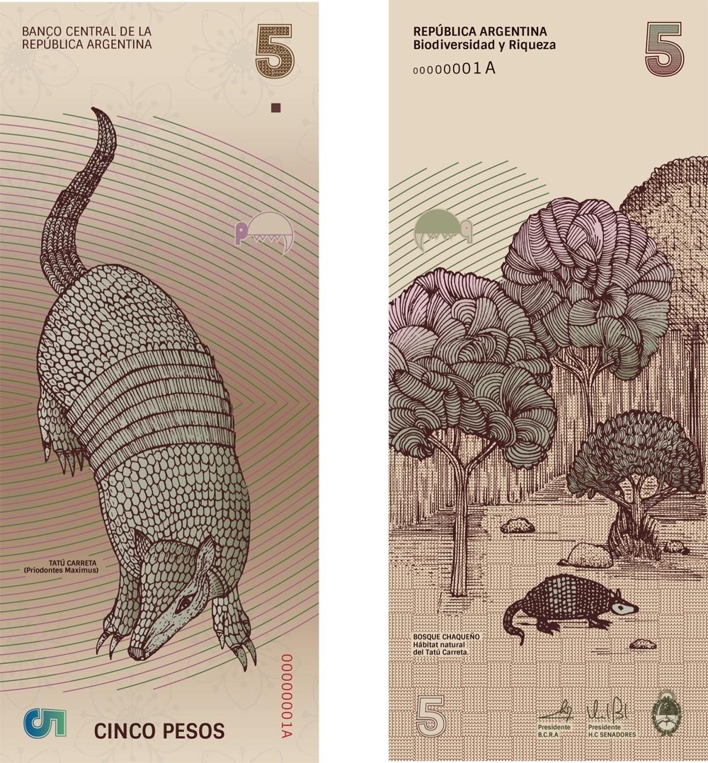 Rediseno-Papel-Moneda-Argentino-experimenta-2 (Copy)