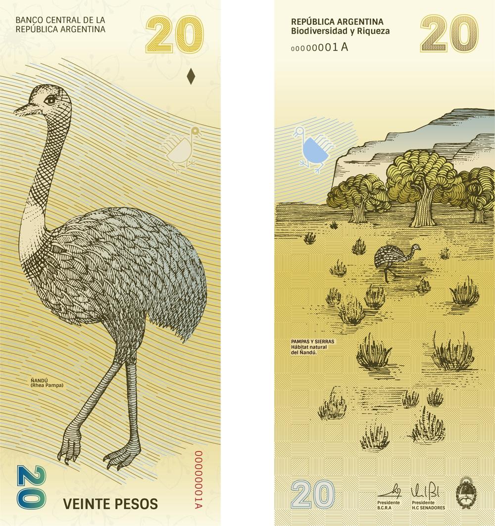 Rediseno-Papel-Moneda-Argentino-experimenta-4 (1) (Copy)