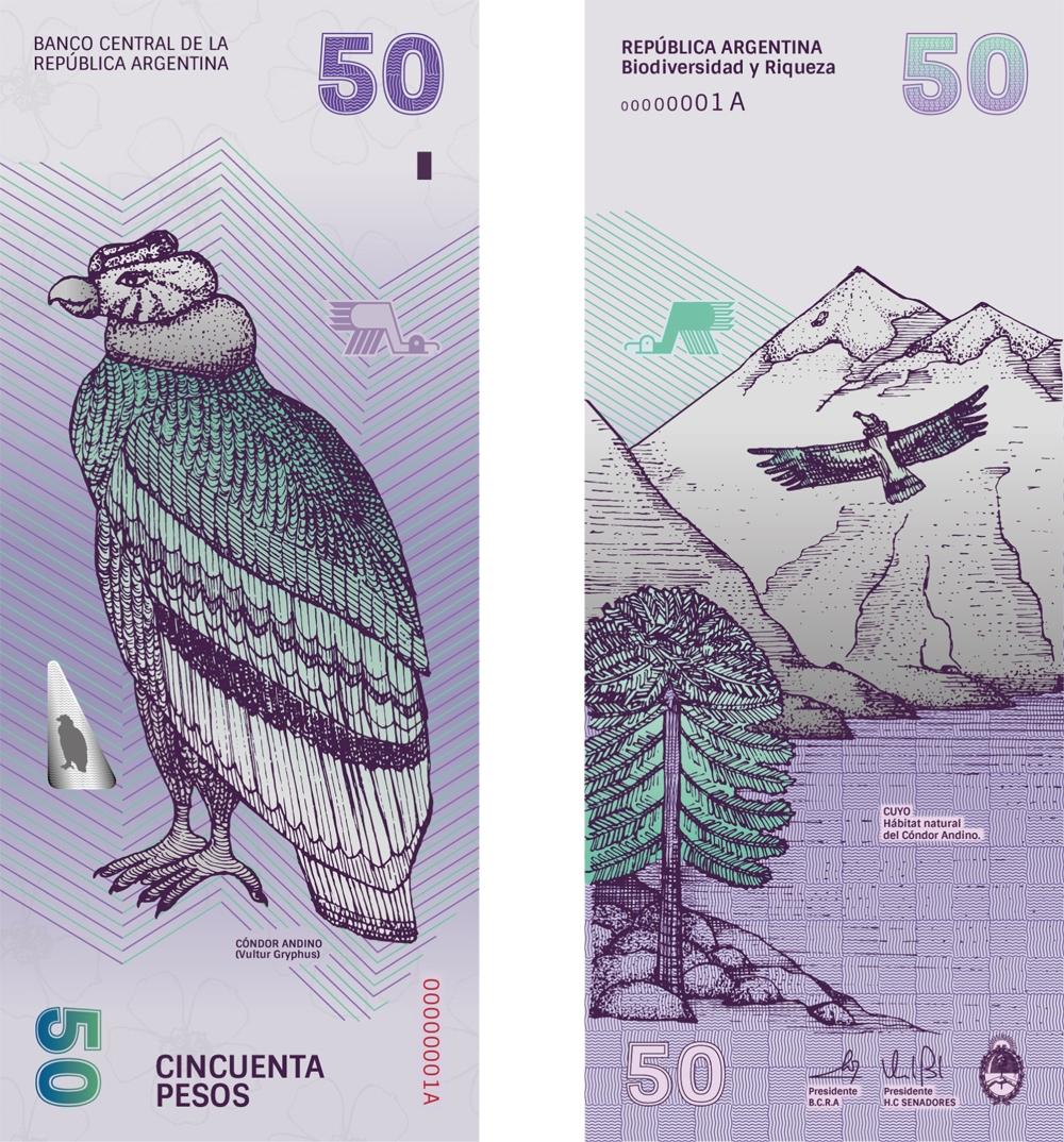 Rediseno-Papel-Moneda-Argentino-experimenta-5 (1) (Copy)