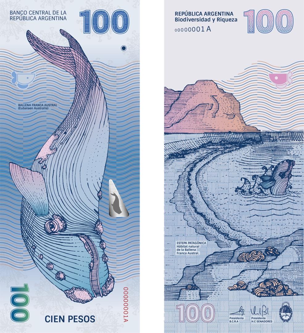 Rediseno-Papel-Moneda-Argentino-experimenta-6 (1) (Copy)