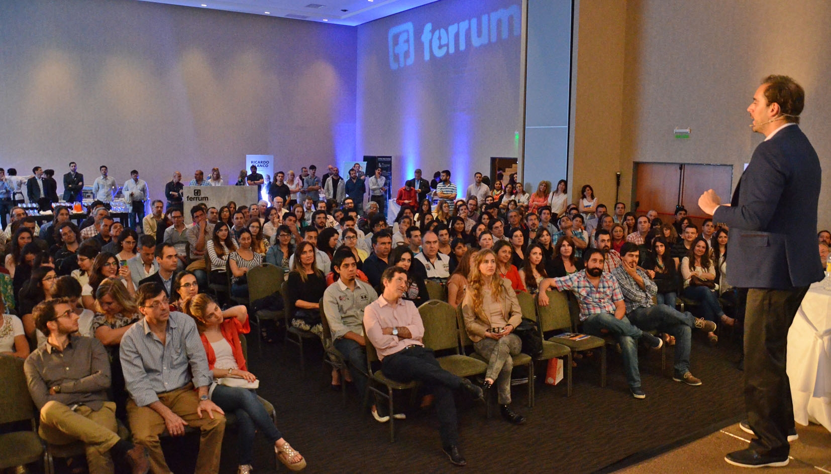 Seis Grados - Tucumán 2016 - FV FERRUM (Copy)
