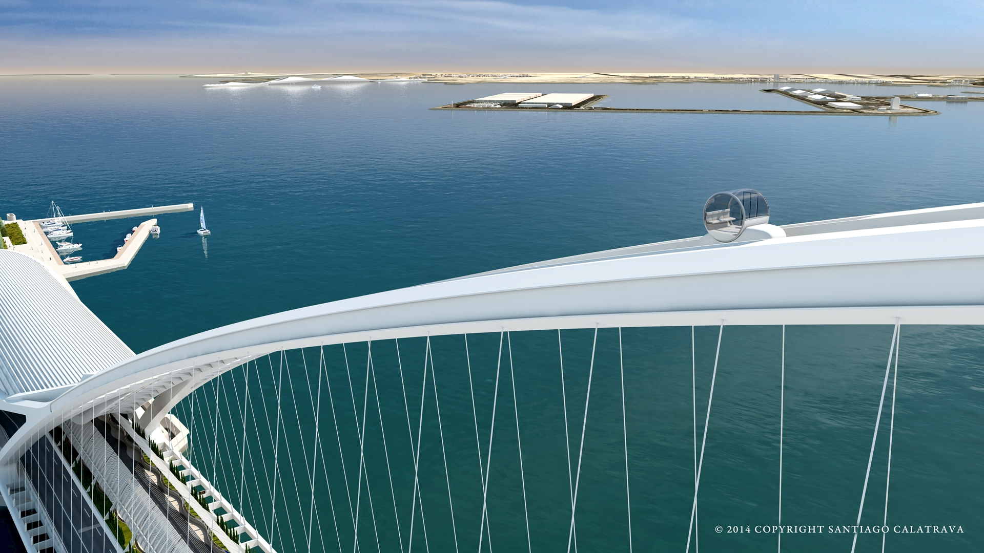SharqCrossing_Westbay_CableCar_aerialview_CR (Copy)