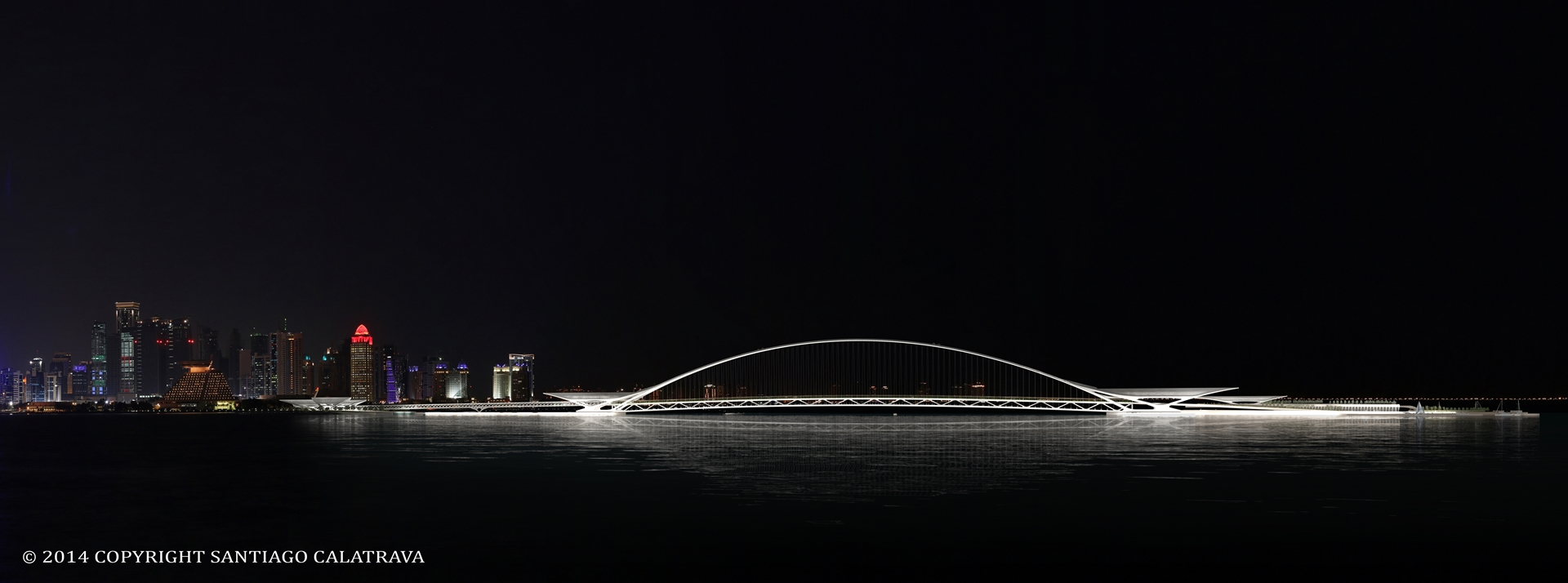 SharqCrossing_panorama_WBB_night_CROPPED_CR (Copy)