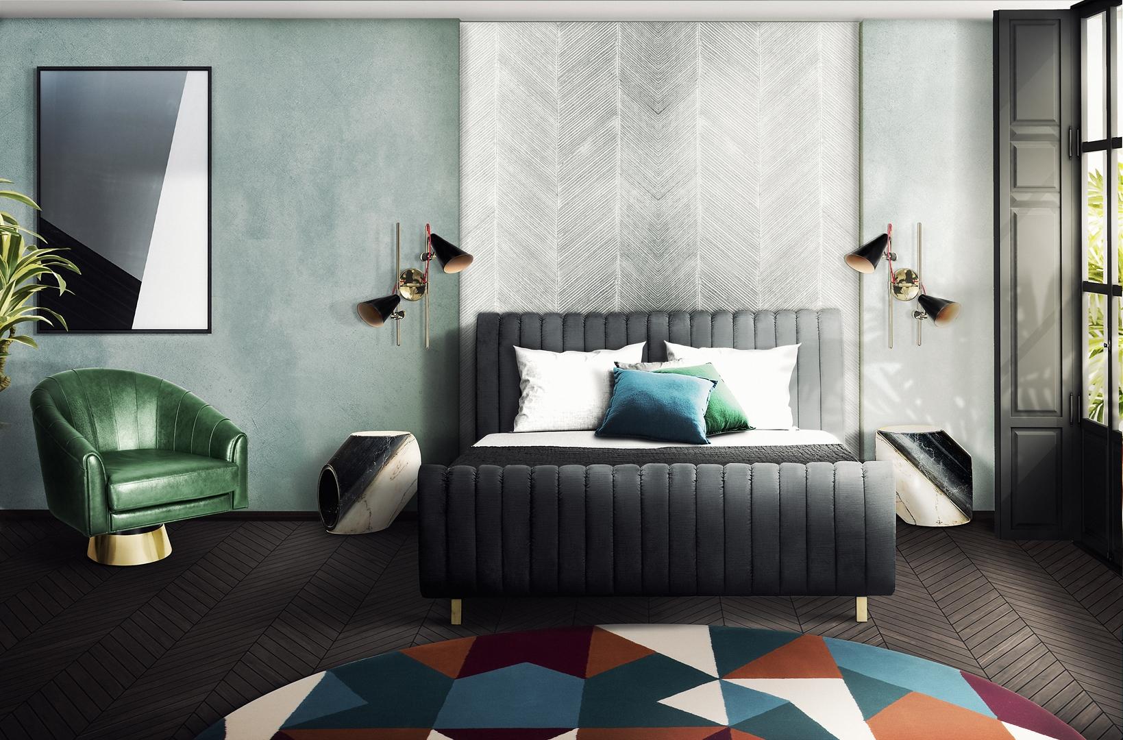 bedroom02-hotel-b-aires (Copy)