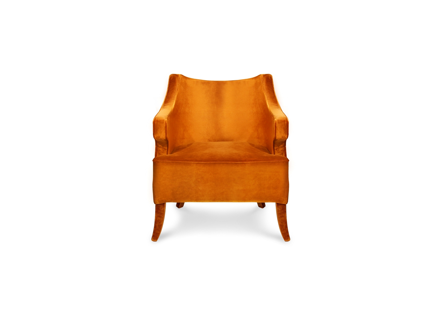 java-armchair-1-HR (Copy)